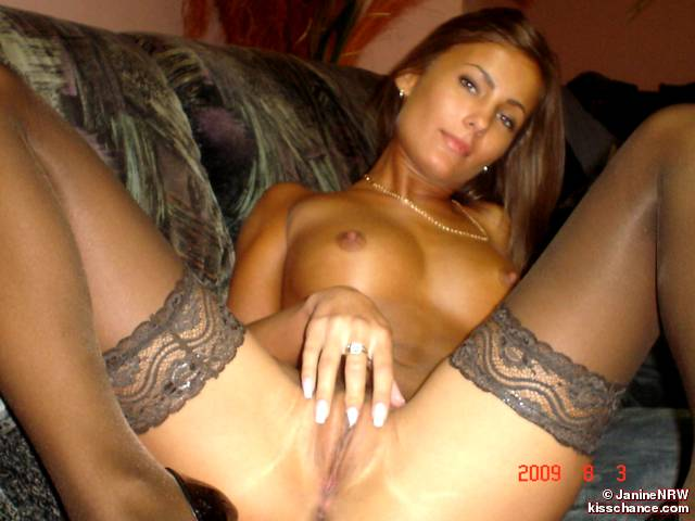 Adult videos dirty latina maids